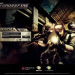 Shooter Browsergames