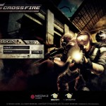 Crossfire Europe: Der Browsergame Ego-Shooter