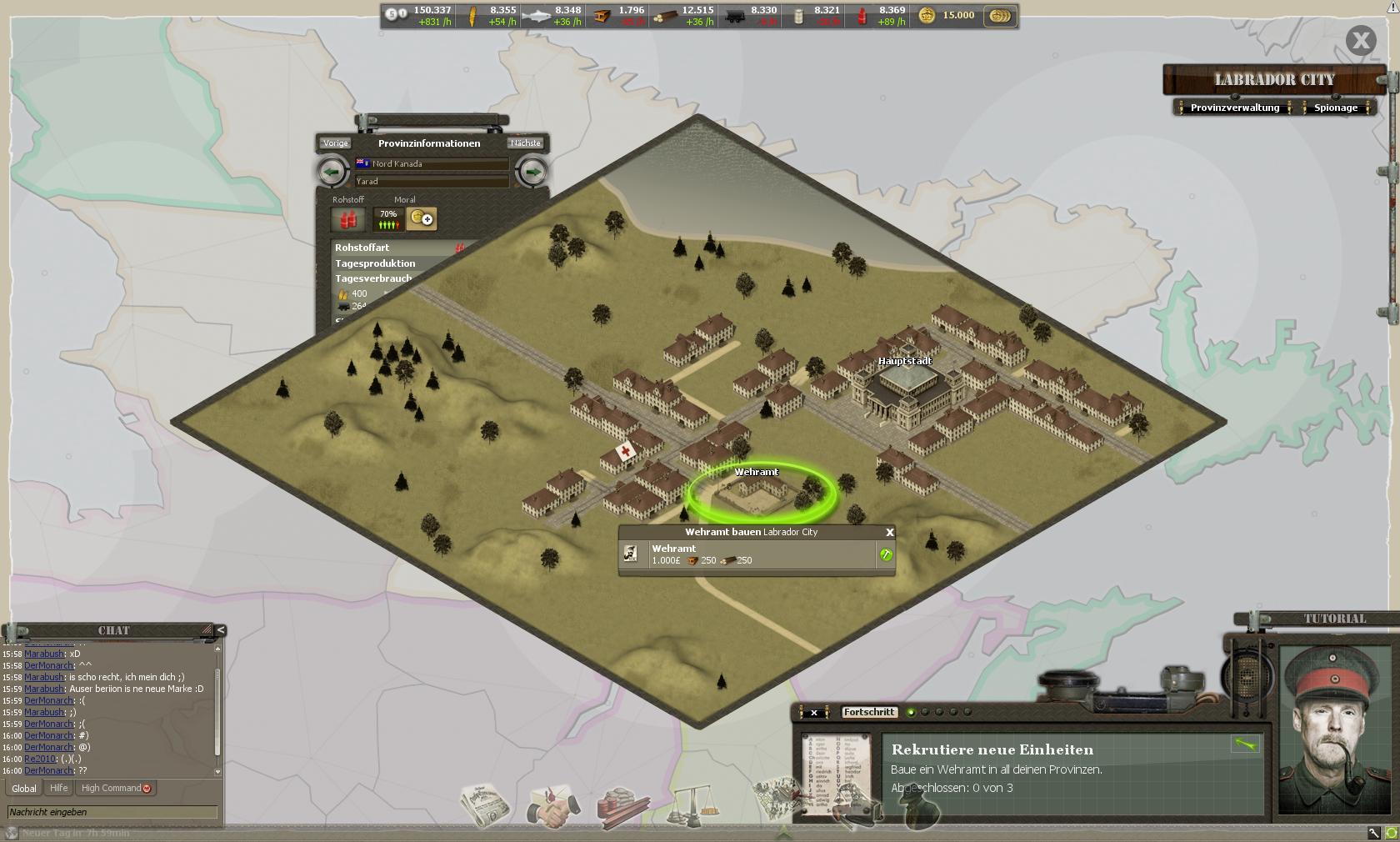 strategiespiel 1 weltkrieg