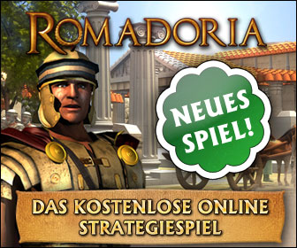browsergame ohne download
