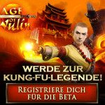 MMORPG Browsergames