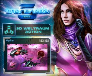 andromeda-5-browsergame
