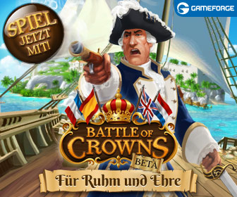 battle-of-crowns-beta