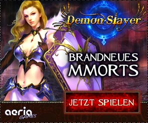 demon-slayer-browsergame
