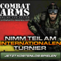 Combat Arms – Actionreicher Shooter mit Strategie