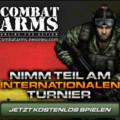 Combat Arms – Actionreicher Shooter mit Strategie