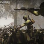 Soundtrack von Browsergames – Wichtiges Spielelement