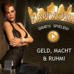 Kapiworld – das bessere Kapiland