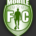Mobile FC: Mobile Browsergames spielen mit günstigem Tarif
