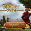 Die Siedler Online – Das kostenlose Strategie-Browsergame
