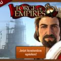 Forge of Empires – Strategie-Browsergame von der Steinzeit zur Moderne