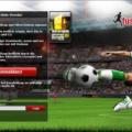 Fussballcup – gründe deinen eigenen Fußballverein