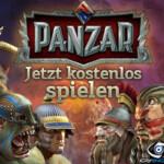 Panzar – Neues Browsergame-Kriegsspiel im Fantasy-Setting