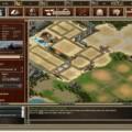 Romadoria – Strategiespiel im alten Rom