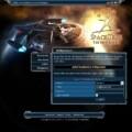 Space Trek: The new Empire (STNE)