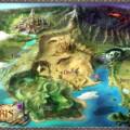 Last Chaos – der Fantasy MMORPG Spaß