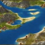 Neue Browsergames 2013: Infos zu Neuerscheinungen