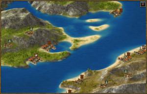 grepolis-browsergame