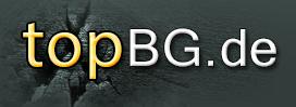 TopBG.de - Top Browsergames