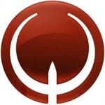 quake-live-icon
