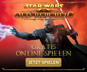 star-wars-old-republic-browsergame